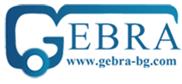 Гебра 80 ЕООД - внос и доставка на редуктори и електродвигатели, ремъчни шайби, зъбни колела