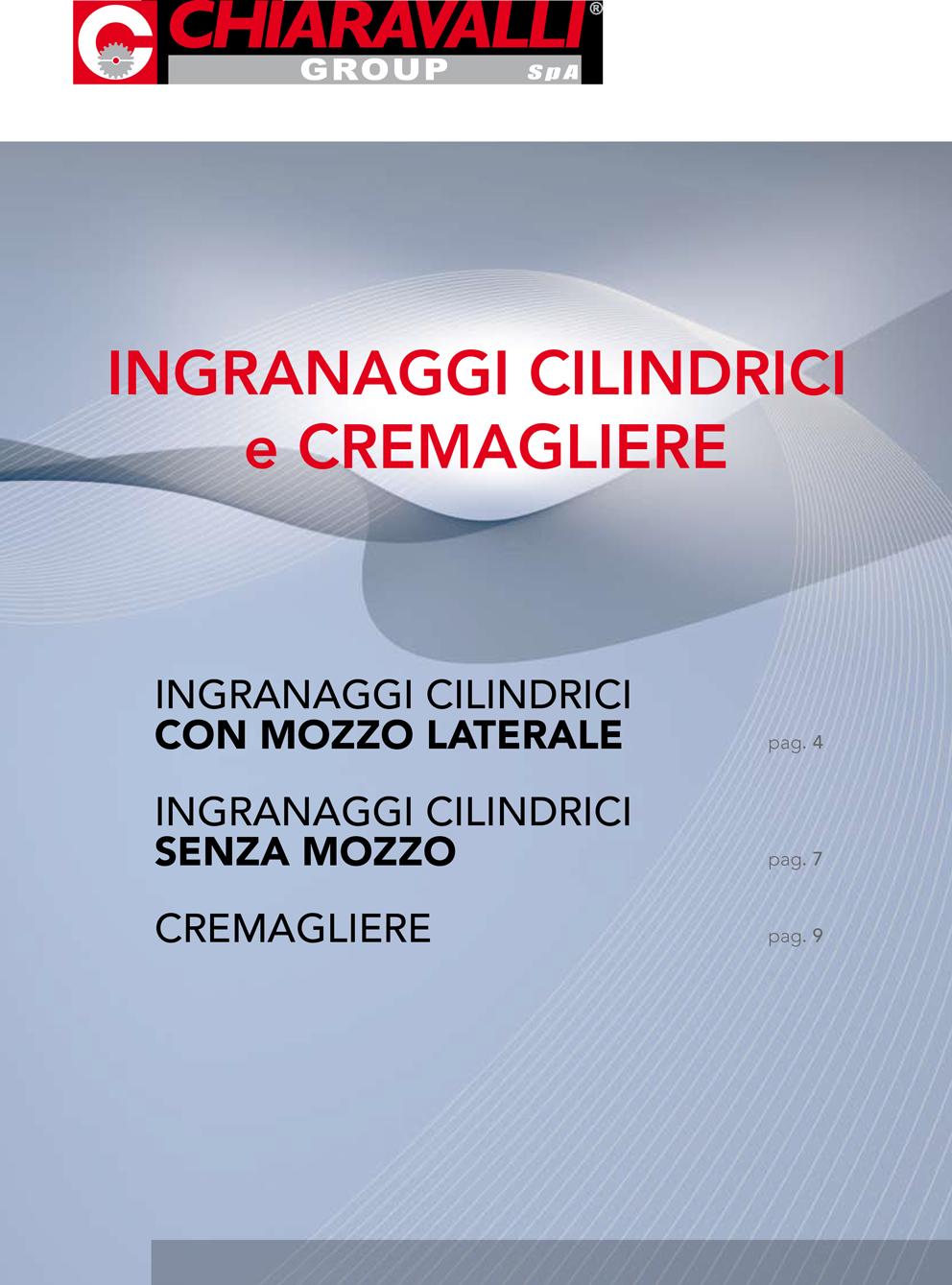 INGRANAGGI_CILINDRICI_it-1